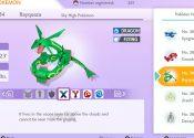 Transfer Your Pokemon Soul Silver To Pokemon Gold